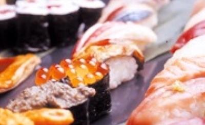 新鮮な魚介類をリーズナブルな価格で味わえると評判の寿司居酒屋です。