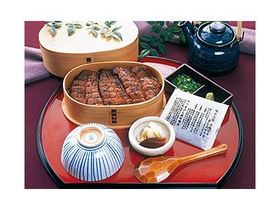 名古屋市内の6店舗★観光客から常連さんまで、幅広く愛されるうなぎ店&日本料理店でホールタッフ募集