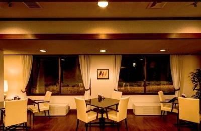 箱根に佇むリゾートホテルで、これまでの経験をいかしませんか。