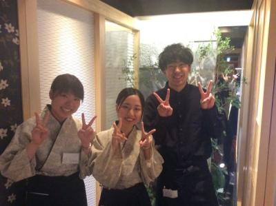 未経験OK!熊本・中央区の6店舗でキッチンスタッフを募集!