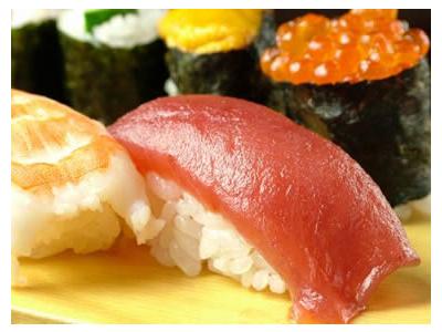 寿司職人としての経験を活かし、自社ブランド直営店で、即戦力として活躍しませんか。