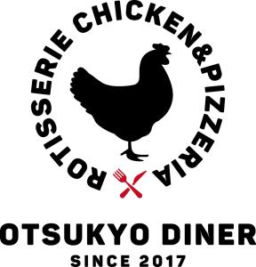 滋賀に2店舗を展開する鶏バルでキッチンスタッフ(料理長候補)募集!わたしたちと一緒に働きませんか?