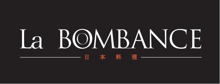 10年連続ミシュランの星を獲得した『La Bombance』がプロデュースする新店舗での募集です。
