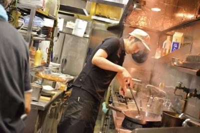 東京・千葉にある個性豊かな7店舗で調理スタッフを募集します!