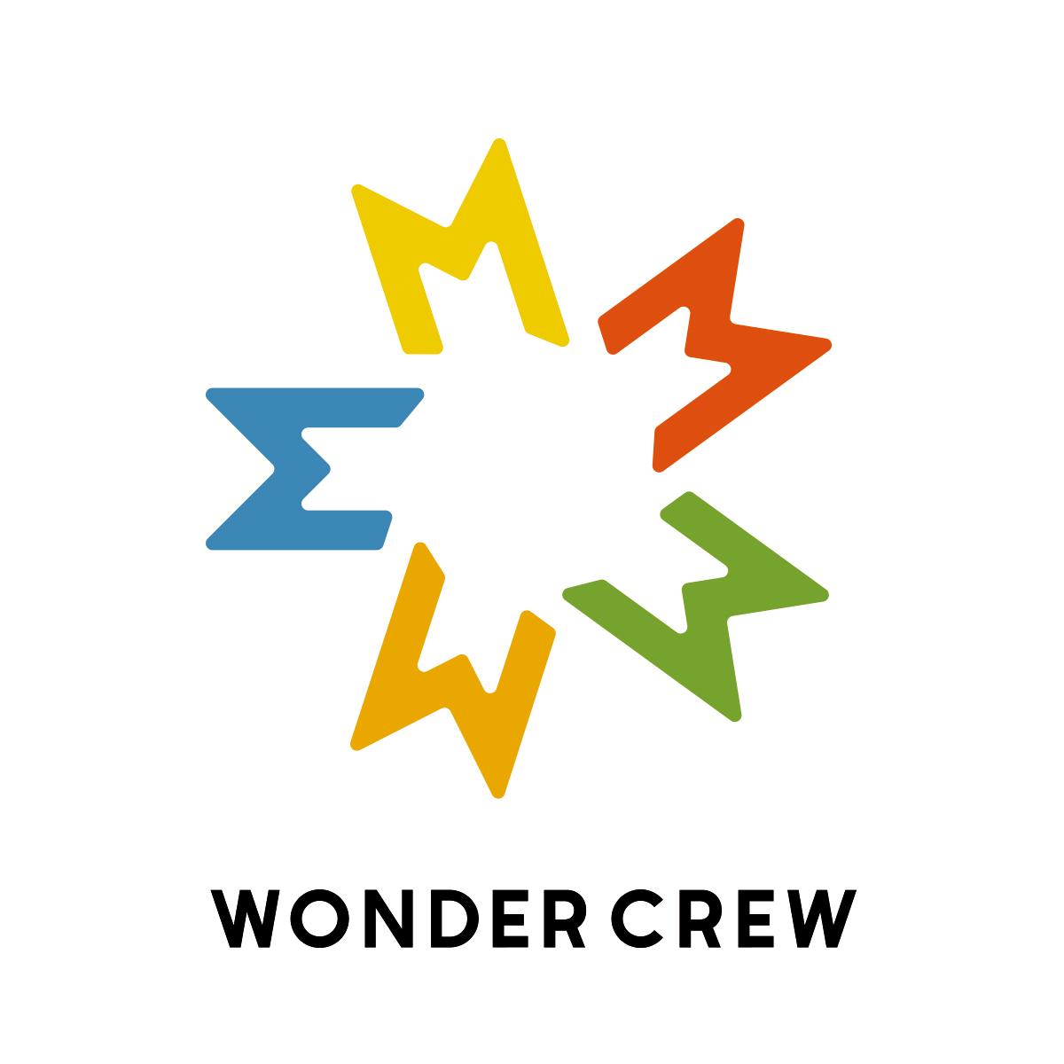 北海道発の飲食ベンチャー「株式会社WONDER CREW」は新しい仲間を求めています!