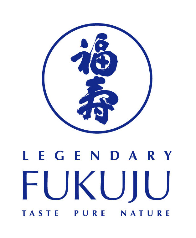 宝暦元年(1751年)に創業した歴史ある酒蔵が運営する日本料理店で、調理スタッフを募集します。