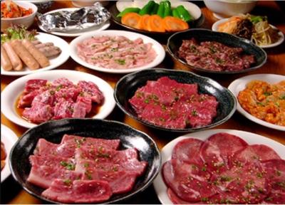 全国で140店舗以上を展開する「元気七輪焼肉牛繁」で、将来の店長を大募集!
