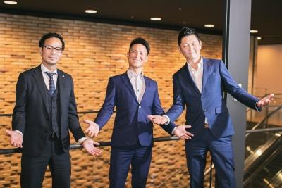 国内外で36店舗を展開する当社の仲間になりませんか。2018年3月には奈良藤原京店をオープン!