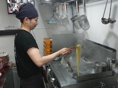 柏店が新規オープン予定!!【クックビズスタッフより】
