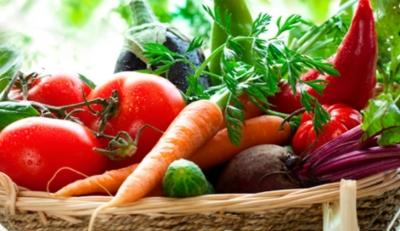 関西エリアを中心に高品質な食料品を提供するスーパーマーケットを2ブランド展開中の企業です!