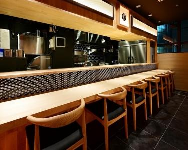 1948年創業!名古屋を拠点とする老舗企業が手がける居酒屋で、新しいスタッフを募集します☆