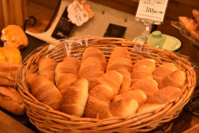 福岡県内で展開するベーカリーやカフェなど4店舗で募集!