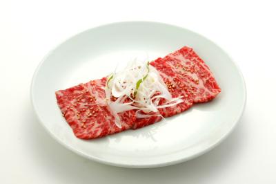 地元・和歌山県産の「熊野牛」や「紀州和華牛」などが堪能できる焼肉店!