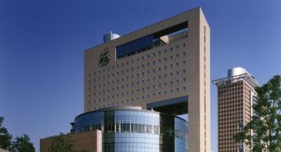 JPホテルサービス株式会社