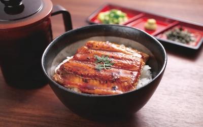 未経験OK!穴子料理店で、一生モノのスキルを身につけよう。