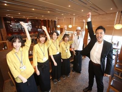 愛知県内に9店舗を構える鶏料理専門店で活躍してみませんか?店長へのスピーディーな昇格も可能です!
