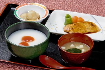 2020年春、岡崎市に誕生する大学病院。病院食&食堂メニューを提供します。