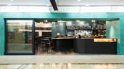 丸の内・新宿エリアにある19店舗でキッチンスタッフを募集します!