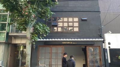 2020年12月上旬にオープンする日本酒居酒屋で活躍しませんか!