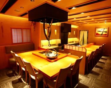 歴史の面影を残す神楽坂・かくれんぼ横丁にある和食店で、和食調理スタッフを募集します