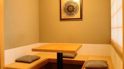 月2万円の単身寮を完備。規定により無料で入寮することも可能です。