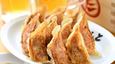静岡・浜松の新鮮な食材にだわったホルモン・ぎょうざ・浜松のご当地料理を提供