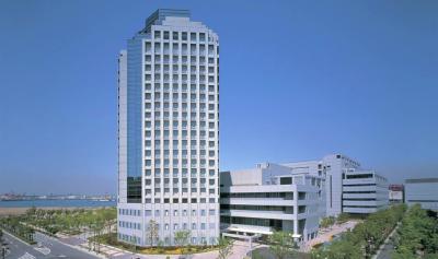 大阪・南港で高い稼働率を誇る人気のホテルで活躍しよう!