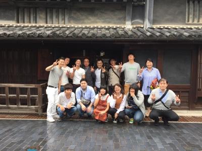 兵庫県内にある「和平」4店舗で調理スタッフを募集します!