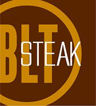 NY発、世界各地で話題の「BLT STEAK」でアルバイト♪週1日、1日4時間~OK!