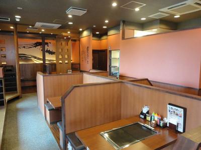 1971年から続く京都本社の安定成長企業。