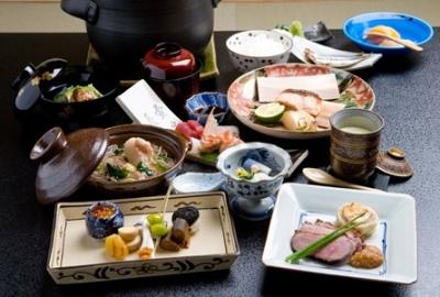 確かな調理技術と、美味しい料理を作るコツが身につきます☆<週1~・1日3h~OK!/シフト融通◎>