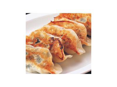 中華調理の経験を活かし、スキルアップがめざせます。