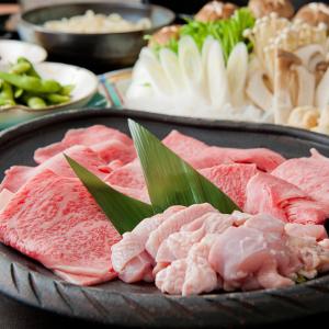 税理士法人を母体に、経営コンサルティングなどに携わっている企業。飲食事業では、大阪・京都で4店舗展開