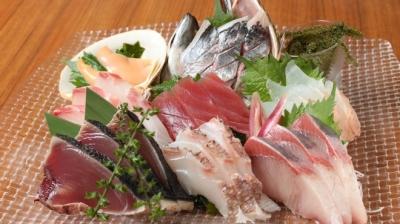 創業明治40年の老舗魚屋・直営の海鮮居酒屋です!東京23区にあるお店で活躍しませんか?