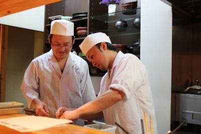 リニューアル予定の和食店、または新規出店をひかえた焼鳥店にて、店長候補を募集!