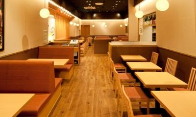 天王寺駅徒歩2分の場所にある、天ぷら店でのお仕事!未経験から月給27万円スタートできます。
