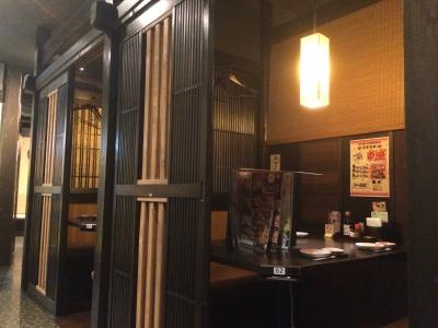 神奈川県内2店舗で募集!全国でも人気の海鮮居酒屋FC店でホールスタッフとして働こう◎