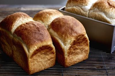 三重県桑名市の商業施設内にあるブーランジュリーで管理業務をお任せするパン製造スタッフを募集!