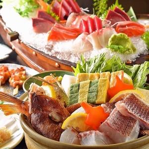 「和彩酒蔵 だるま」で調理スタッフの募集です!