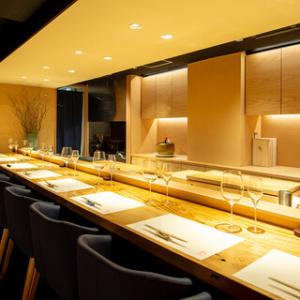 和食・割烹・居酒屋での調理経験がある方を大募集中!経験を活かしてご活躍ください◎