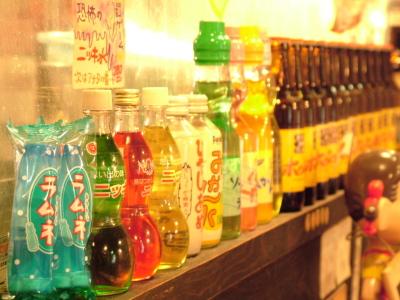 日本全国で62店舗を展開中!群馬県高崎市で店舗スタッフとしてご活躍を。スピード昇格可能です。