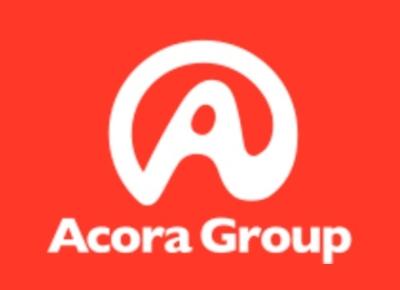 株式会社アコラ