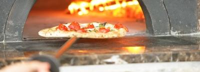 世界No.1と称されるピッツァをはじめ、本格イタリアンをカジュアルに楽しめるお店です!
