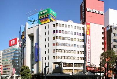 タカセ洋菓子株式会社