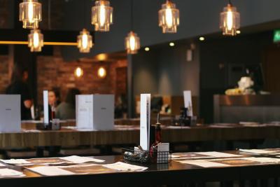 優れたシェフの技術・才能を広く発信することをテーマに、「シェフのためのレストラン」をオープン!