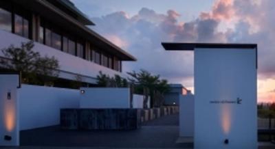 2019年秋、加賀百万石の城下町である金沢片町に新ブランドのホテルがグランドオープン
