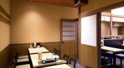 宮城県内で自社ブランドの飲食店を19ブランド展開する地場企業!