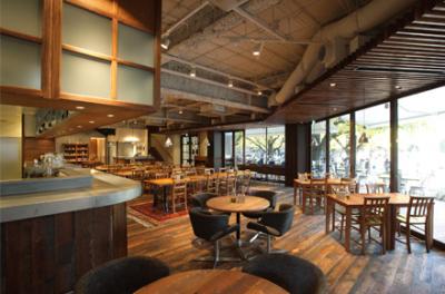 """国内最大級の外食グループのマーケターとして、""""日本で一番質の高いレストラン""""をつくり上げよう!"""