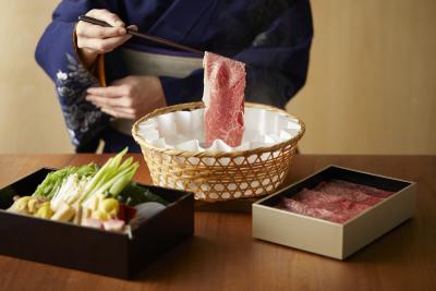 株式会社mihaku