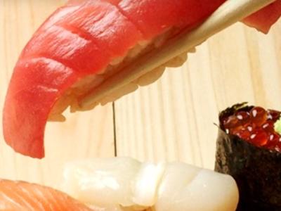 2019年秋に京都・祇園でオープンする寿司割烹で活躍を(画像はイメージ)